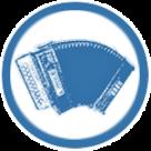Logo annonces diato accordéon diatonique occasion