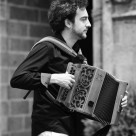 vincent-garcia-prof-accordeon-diato-brest-nmad