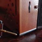 molette-boitier-gauche-accordeon-diatonique