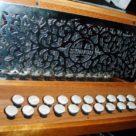accordeon-boutons-diatonique
