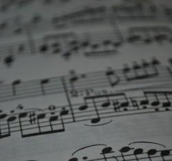 Comment travailler morceau accordéon diatonique.