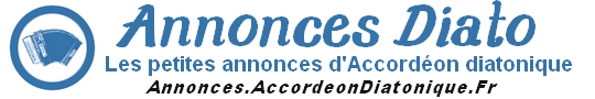 annonces-diatoniques-accordeon-occasion
