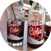 offrez-moi-un-breizh-cola
