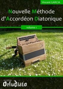 methode-accordeon-diato-vincent-garcia