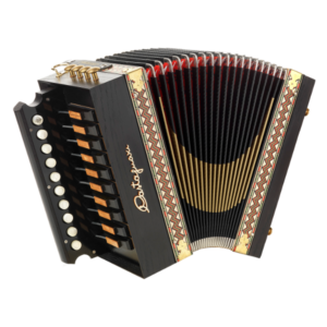melodeon-accordeon-diatonique-castagnari